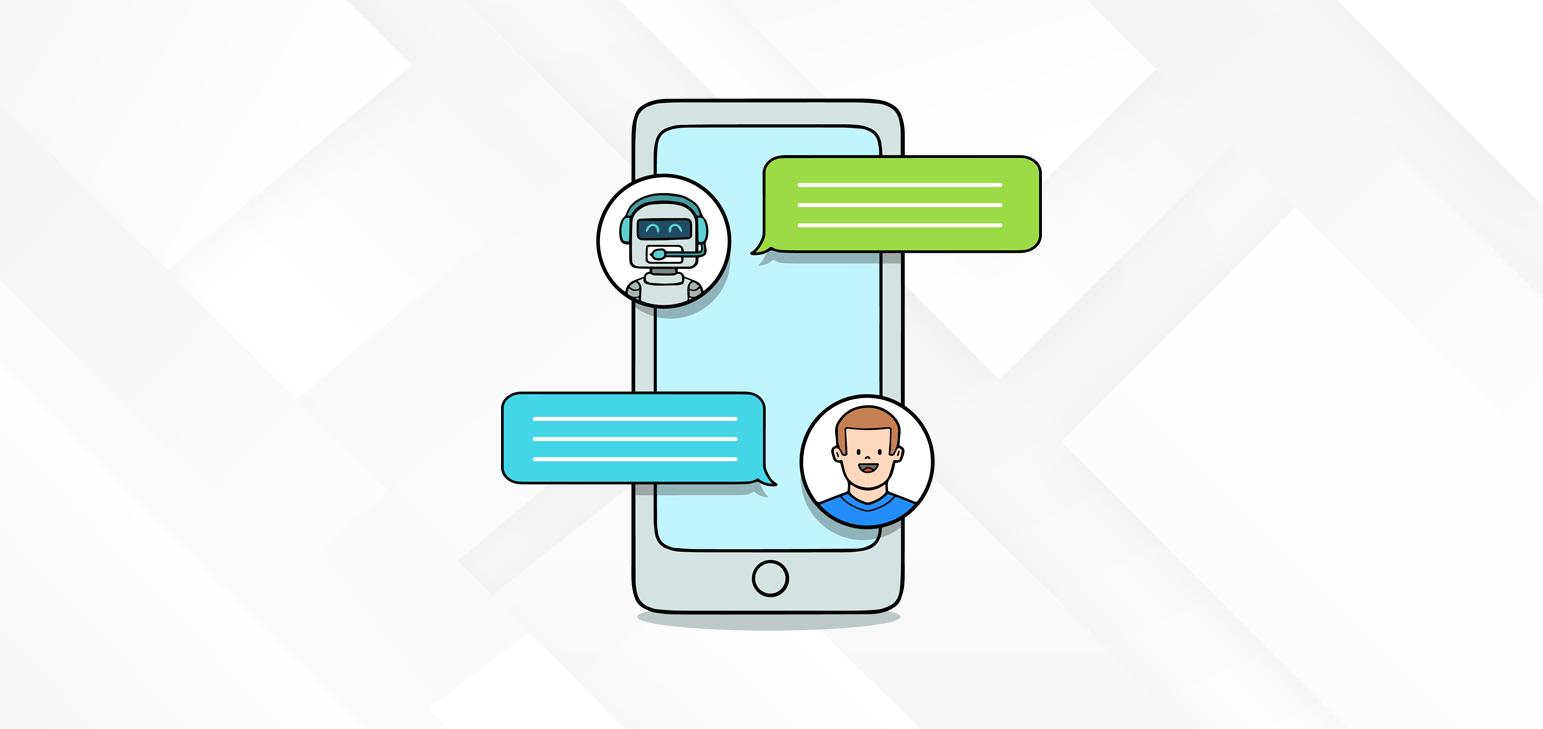 ¿Que beneficios le ofrece un chatbot a mi empresa?