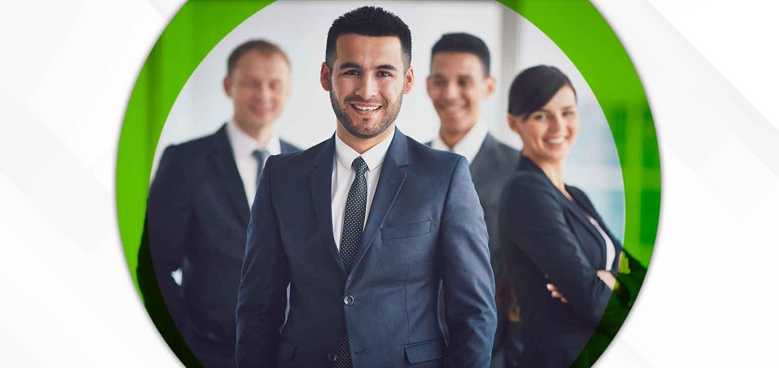 ¿Por qué es importante formalizar mi empresa?