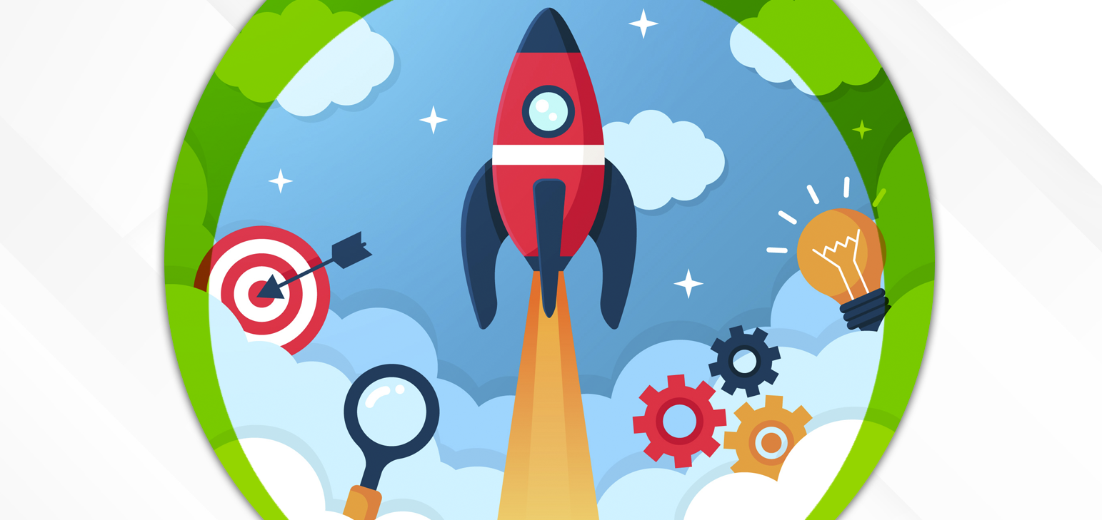 ¿Qué es una startup unicornio?