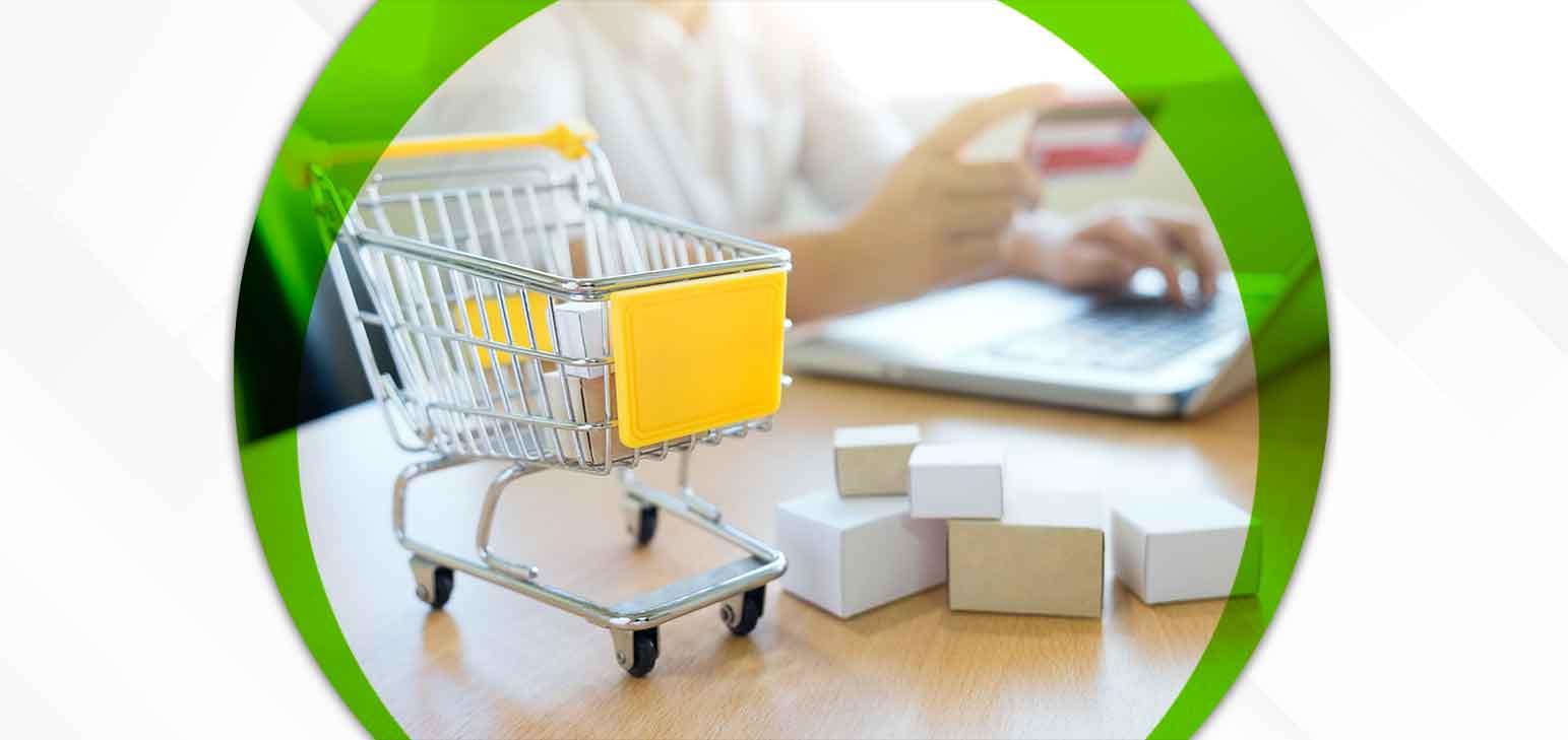 ¿Qué es un Software para órdenes de compra?
